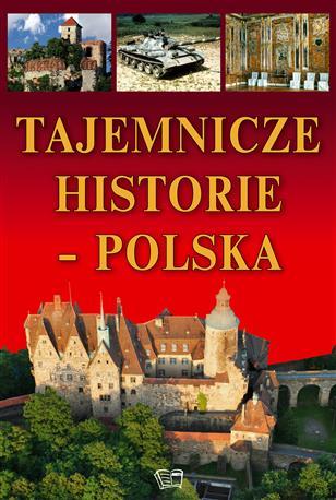 TAJEMNICZE HISTORIA-Polska-467