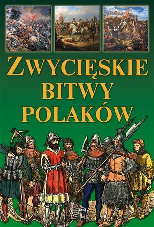 ZWYCIĘSKIE BITWY POLAKÓW-495