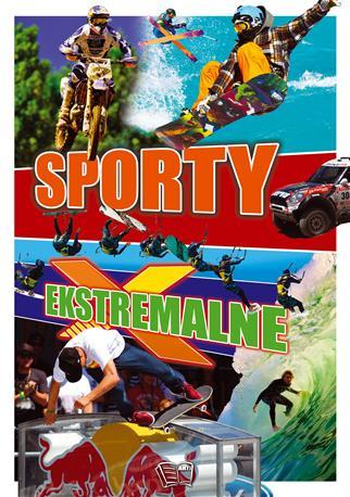 SPORTY EKSTREMALNE-455