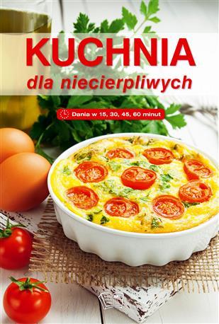 KUCHNIA DLA NIECIERPLIWYCH-278