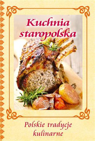KUCHNIA STAROPOLSKA-282
