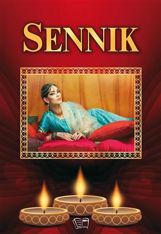 SENNIK-435