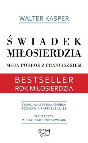 ŚWIADEK MIŁOSIERDZIA-461
