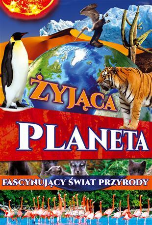 ŻYJĄCA PLANETA-496