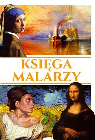 KSIĘGA MALARZY-258