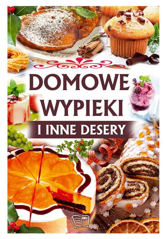 DOMOWE WYPIEKI I INNE DESERY-138
