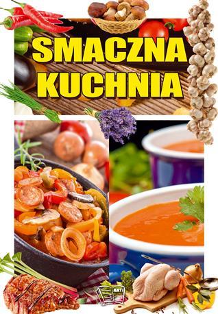 SMACZNA KUCHNIA-141