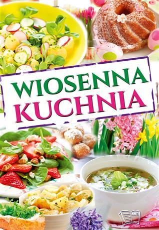 WIOSENNA KUCHNIA-253