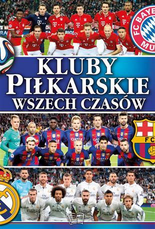 KLUBY PIŁKARSKIE WSZECHCZASÓW-236