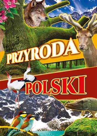 PRZYRODA POLSKI-271