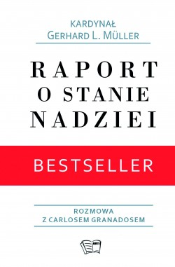 .Raport o Stanie Nadziei
