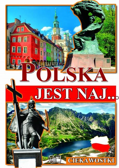 Polska jest naj... -407