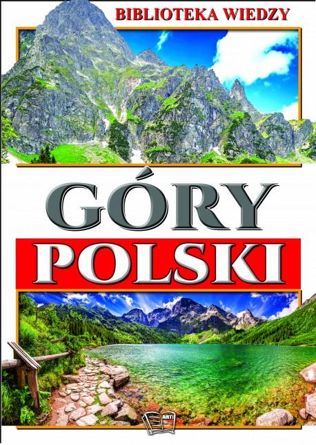 GÓRY POLSKI-148