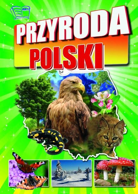 PRZYRODA POLSKI-410