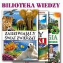 Biblioteka Wiedzy
