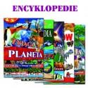 Encyklopedie od 184 str.