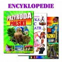 Encyklopedie 32 str.